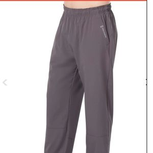 Free Country athletic pants.